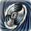 Whirlwind-skill