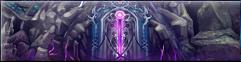 Banner Shattered Netherworld