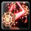 Amaterasu-skill3