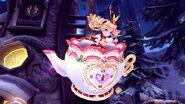 Christmas Alice 2
