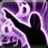 Devilattack-skill