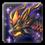 Alucard-skill1