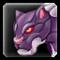 Cleopawtra-icon