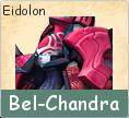 File:Bel-chandra.png