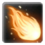 Grimm-plasmabomb