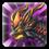 Alucard-skill3