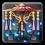 Iwanaga-hime-skill2