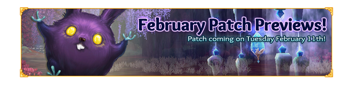 Februarypatchpreview