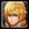 Bealdor-icon