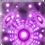 Daemonremix-skill