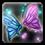 Lumikki-befuddlingbutterflies