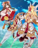Astraea and Diao Chan 3