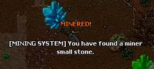 Mine 6