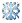 Иконка Лед