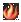 Иконка Огонь