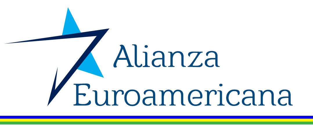 Alianza Euroamericana