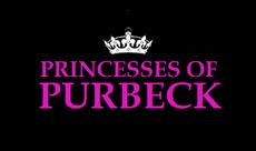 Princesses of Purbeck