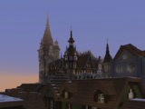 Kuuran linna