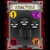 Kortti naivettaja