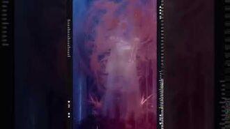 AURORA - Daydreamer (Preview)
