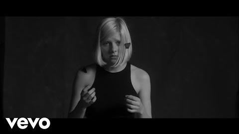 AURORA - Murder Song (5, 4, 3, 2, 1)