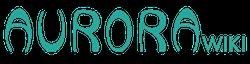 AURORA Wiki