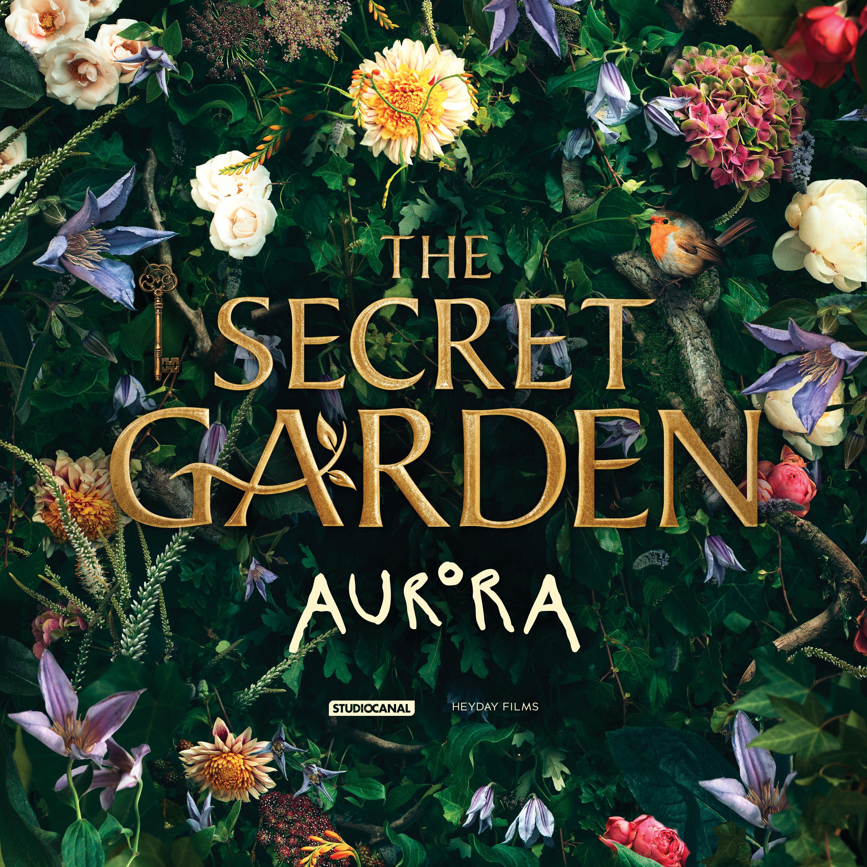 Bdsm gallery garden secret
