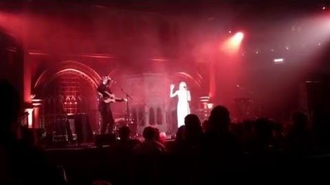 Aurora - Murder Song (5, 4, 3, 2, 1)