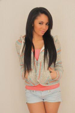 Vanessa-morgan-1320014295
