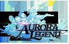 Aurora Legend Wiki