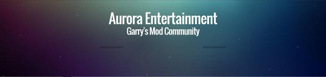 File:Aurora logo.png