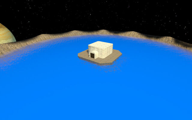 File:Lunar.jpg
