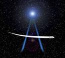Aurora-Gmod Wiki