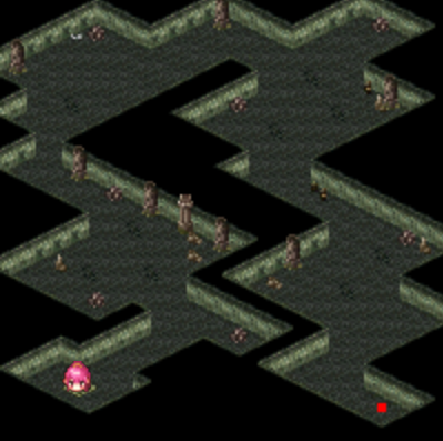 File:10th Floor Way to the Quarry 1.png