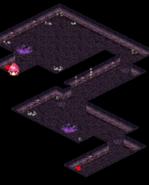 16th Floor Kraken's Nest 4