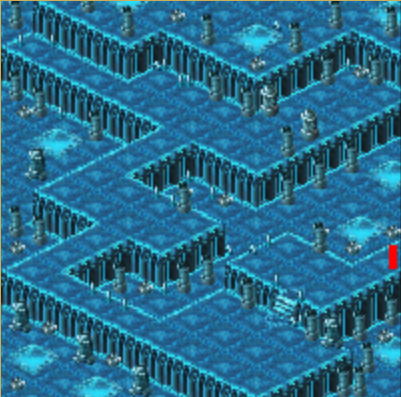 File:16th Floor Water Temple 3.png