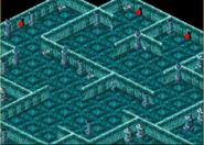 10th Floor Quarry of Dwarfs 1