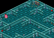 10th Floor Quarry of Dwarfs 2