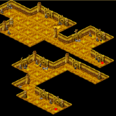 File:7th Floor Nest of Gorgon.png