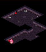16th Floor Kraken's Nest 1