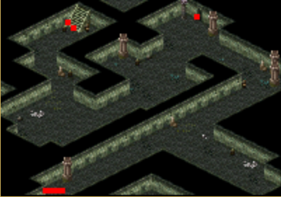 File:2nd Floor Place of Power 4.png