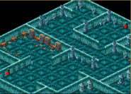 10th Floor Quarry of Dwarfs 3