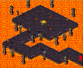 Thumbnail for version as of 20:07, November 6, 2012