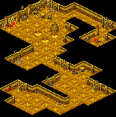 File:8th Floor Goblin Area 1.png