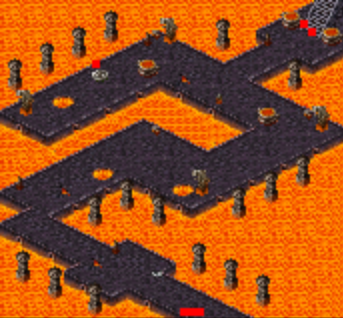 File:15th Floor Refuge of the Flame 5.png