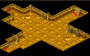 8th Floor Dwarf Area 1