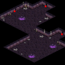 16th Floor Kraken's Nest 3