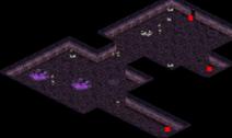 16th Floor Kraken's Nest 2