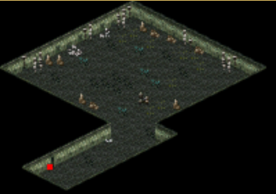 File:Forgotten Tomb of the Orcs 4.png