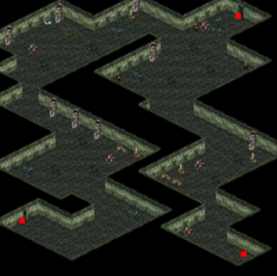 File:10th Floor Way to the Quarry 2.png
